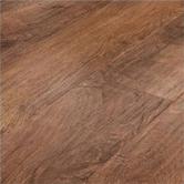art select flooring Gloucestershire