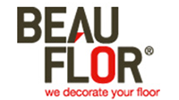 Flooring supplier logo