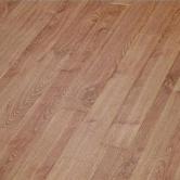 Wooden flooring sample Gloucestershire