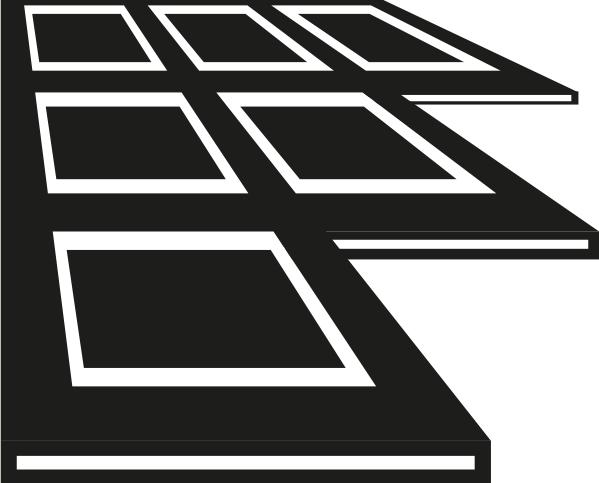 Karndean symbol Gloucestershire