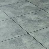 Tiling flooring Gloucestershire