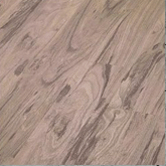 light sample floor Gloucestershire