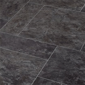 Tiling floor Gloucestershire