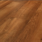Flooring Gloucestershire