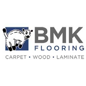 Flooring logo